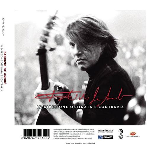 Sony BMG 82876752322 (3)