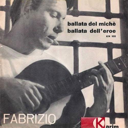 Karim KN103