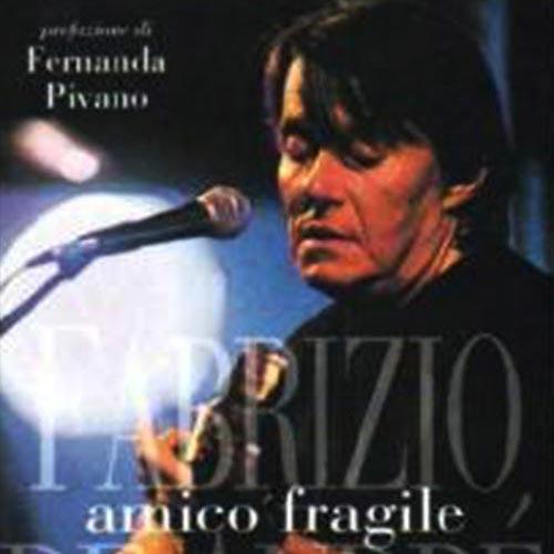 amico_fragile