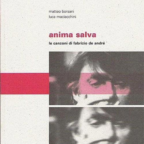 anima_salva