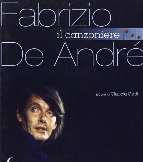 Il canzoniere. Curato da Claudia Gatti.