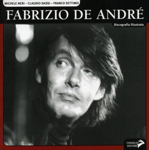 Discografia illustrata, Michele Neri, Claudio Sassi, Franco Settimo