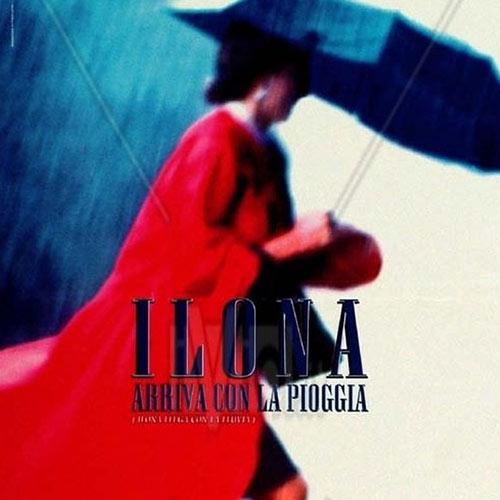 ilona-arriva-con-la-pioggia