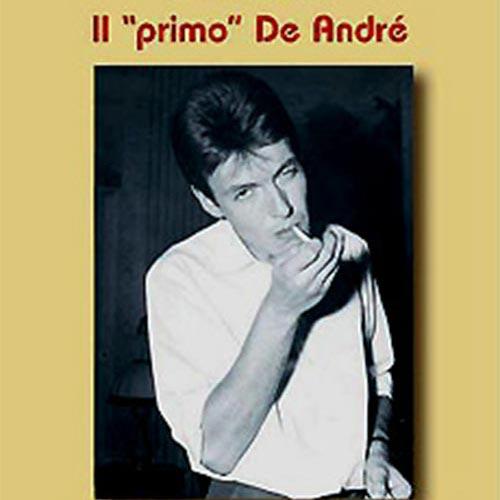 primo_deandre