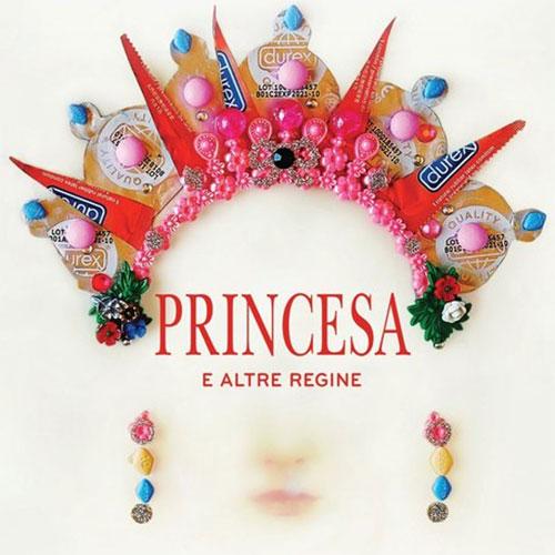 princesaregine
