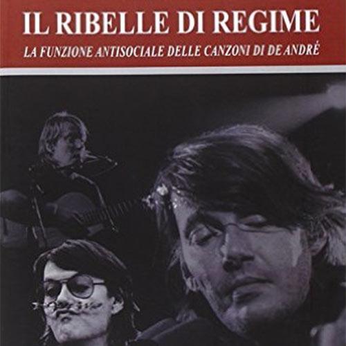 ribelle_di_regime