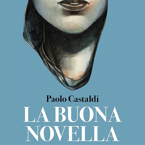 la-buona-novella-pcastaldi-thumb