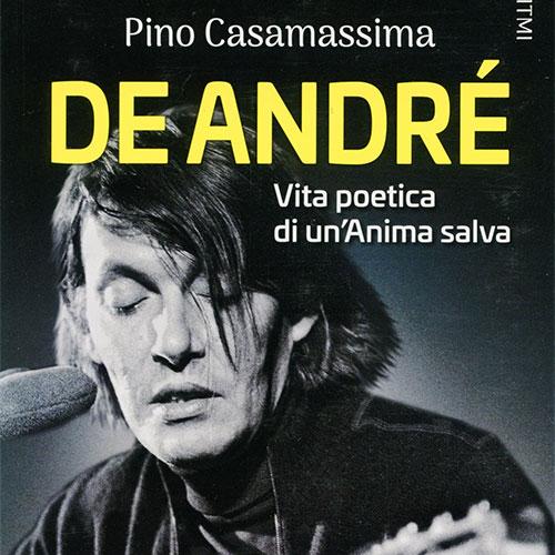 vita-poetica-anima-salva-thumb